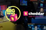 Cheddar_Promo