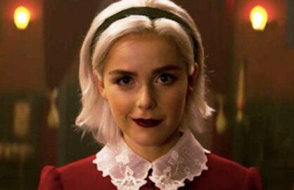 Satanic Temple Threatens 'Legal Action' Against 'Sabrina