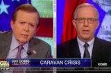 Chris Farrell Lou Dobbs Fox News