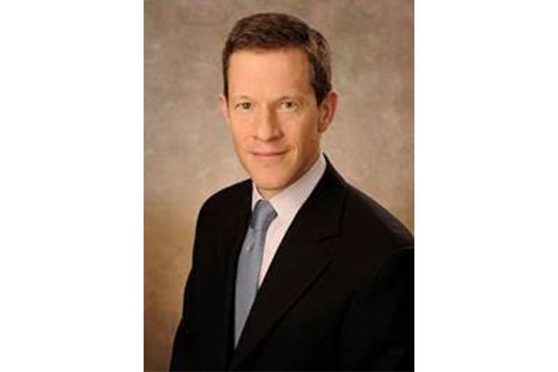 Dana CBS
