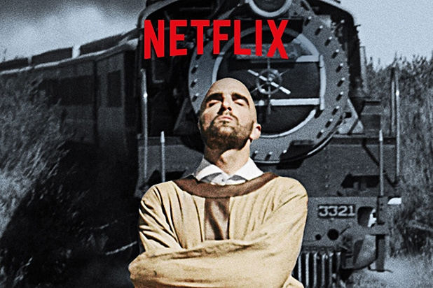 Death by Magic Netflix cropped