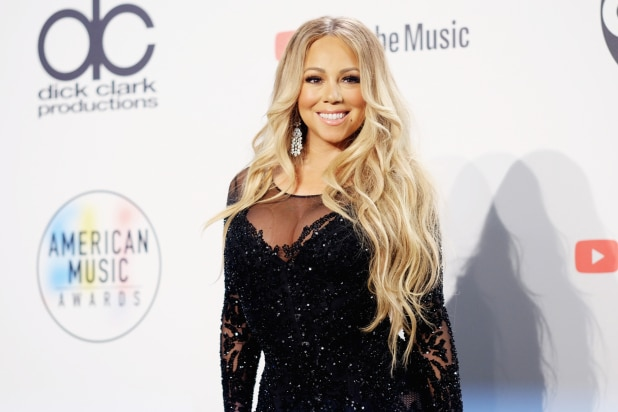 Mariah Carey To Join The Voice As A Key Advisor For Knockout Rounds