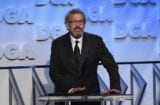 70th Annual Directors Guild Of America Awards - Show