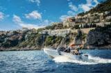 HGTV - 'Mediterranean Life'