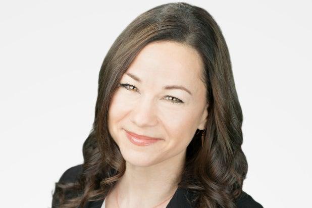 Heather Moosnick - Hulu
