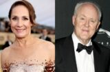 Hillary and Clinton Laurie Metcalf John Lithgow