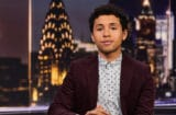 Jaboukie_Young_White (1)