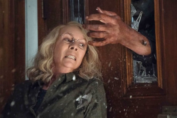 John Carpenter: 'I Wouldn't Count On' a True Ending for 'Halloween'
