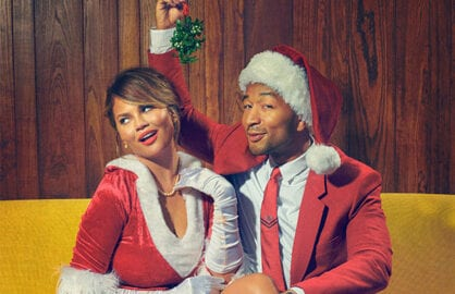 The Christmas Chronicles Dvd.The Christmas Chronicles Kurt Russell Will Make You