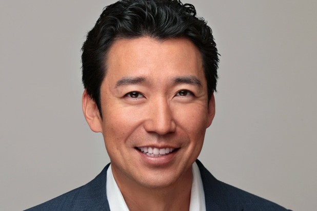 David Ellison's Skydance Taps Jun Oh to Lead Theatrical