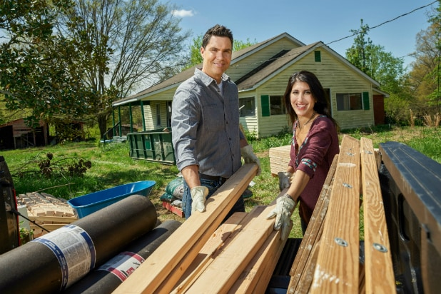 7d3574898926 Flip or Flop Atlanta  Was Not Supposed to Be Part of HGTV Franchise