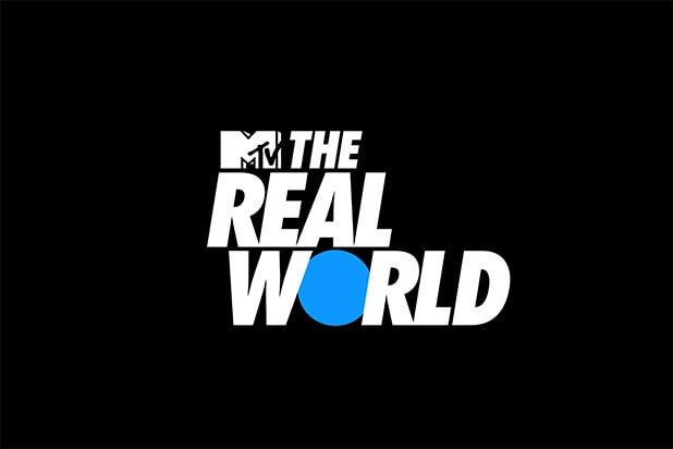 MTV's The Real World Facebook Watch