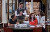 Will & Grace - Season 2
