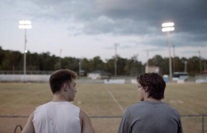 Breakthrough' Film Review: Faith-Based Saga Freezes Out