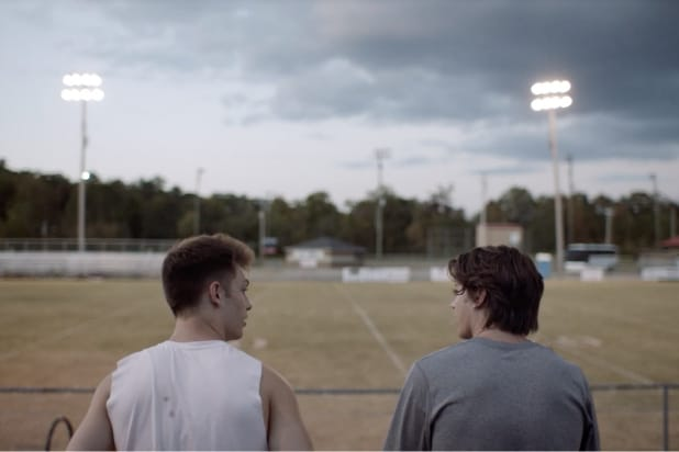 Tim Tebow Faith-Based Film 'Run The Race' Acquired by Roadside