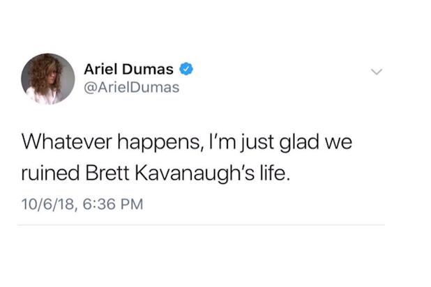 Late Show Writer Tweet