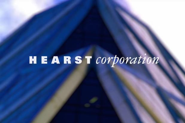 Hearst
