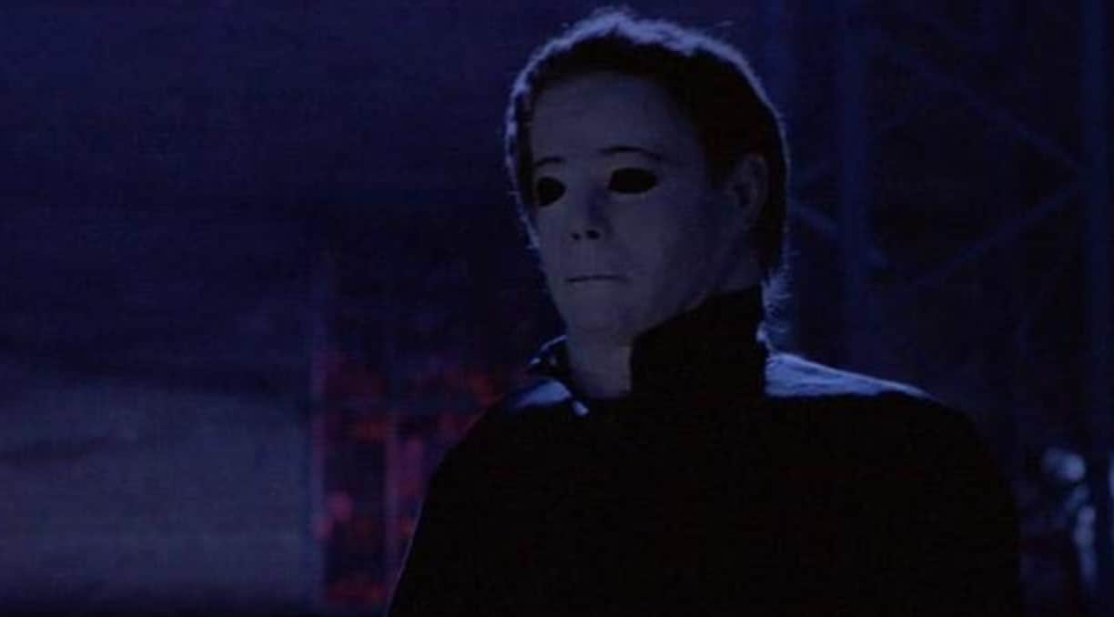 Halloween 2018 Alternate Ending.John Carpenter I Wouldn T Count On A True Ending For Halloween