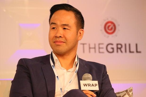 TheGrill 2018 Damon Lau