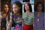 The Evolution of Tiffany Haddish