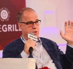 TheGrill2018 Ted Farnsworth MoviePass