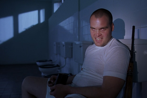 Vincent_D%u2019Onofrio_Full_Metal_Jacket