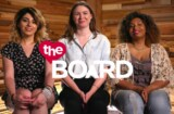 "Tastemade, SoulPancake's ""The Board"""