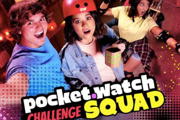 pocket.watch