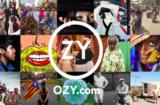 "Ozy Media ""Take On America"""