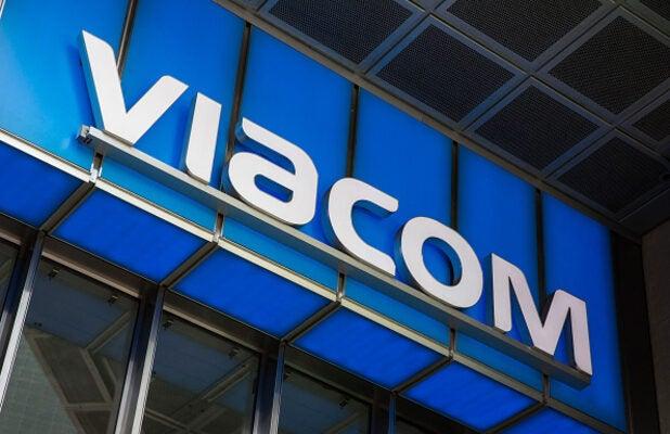 Viacom Digital Studios
