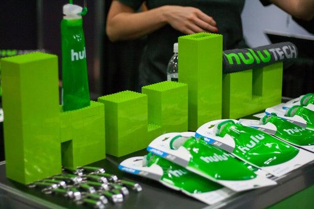 Hulu Skinnier Bundle
