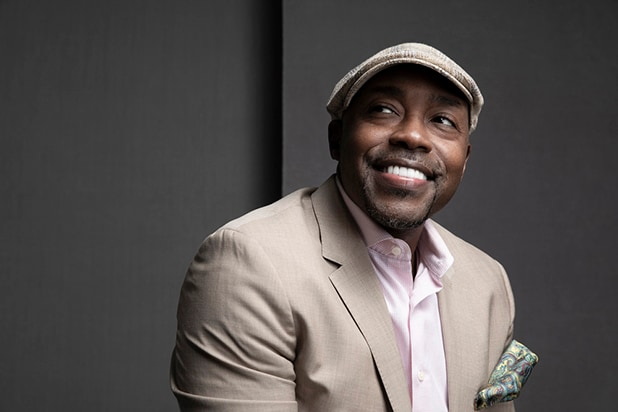 Will Packer, The Wrap: The Grill