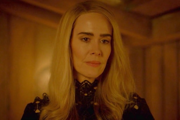 7e84a0f58c245 'AHS: Apocalypse' – The Biggest Questions That Need to Be Answered in the  Finale