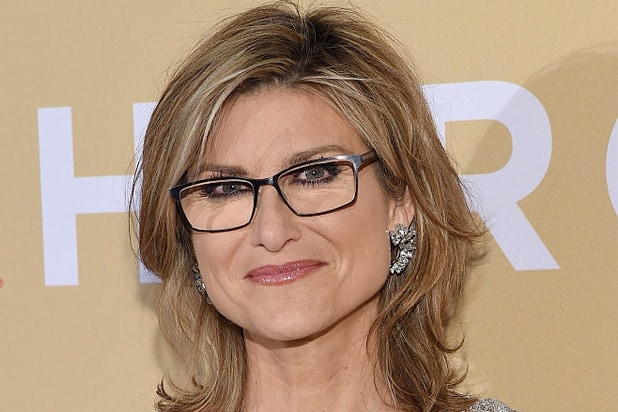 Ashleigh Banfield Says NewsNation Show Will Offset Cable News 'Echo Chambers' (Exclusive).jpg