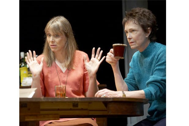 august osage county broadway