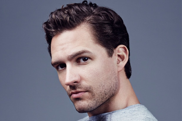 ben aldridge pennyworth batman