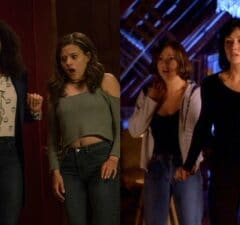 charmed reboot original series