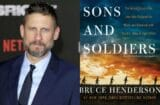 david ayer sons and soldiers
