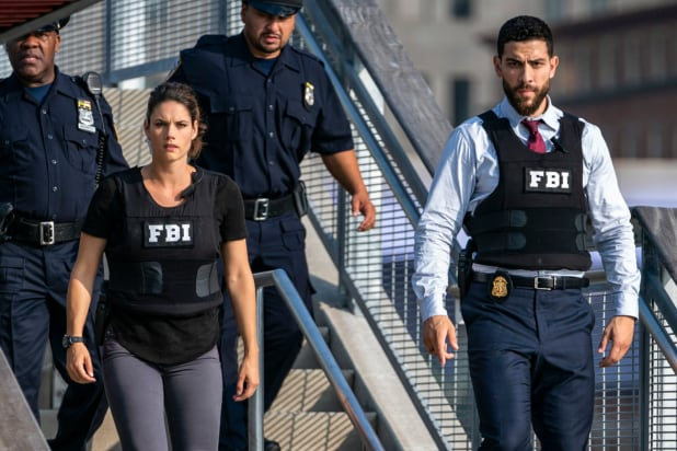 fbi cbs