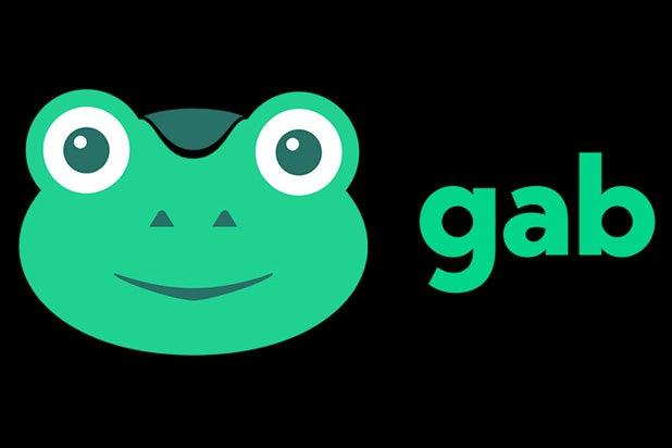 Social Network Gab Goes Offline After Domain Host Pulls the Plug