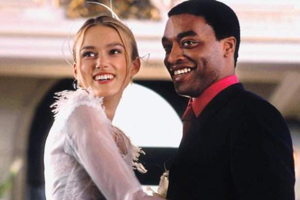 love actually ejiofor