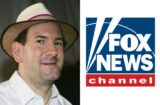matt drudge fox news