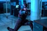 Marvel's Daredevil Bullseye