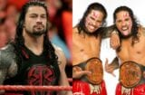 roman reigns jimmy uso