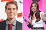 streamy awards shane dawson emma chamberlain