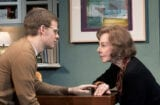 waverlyn gallery lucas hedges elaine may