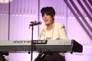 diane warren power women summit