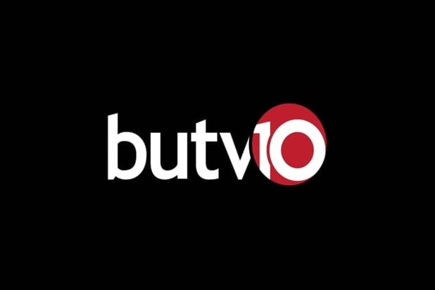 Boston University BUTV10