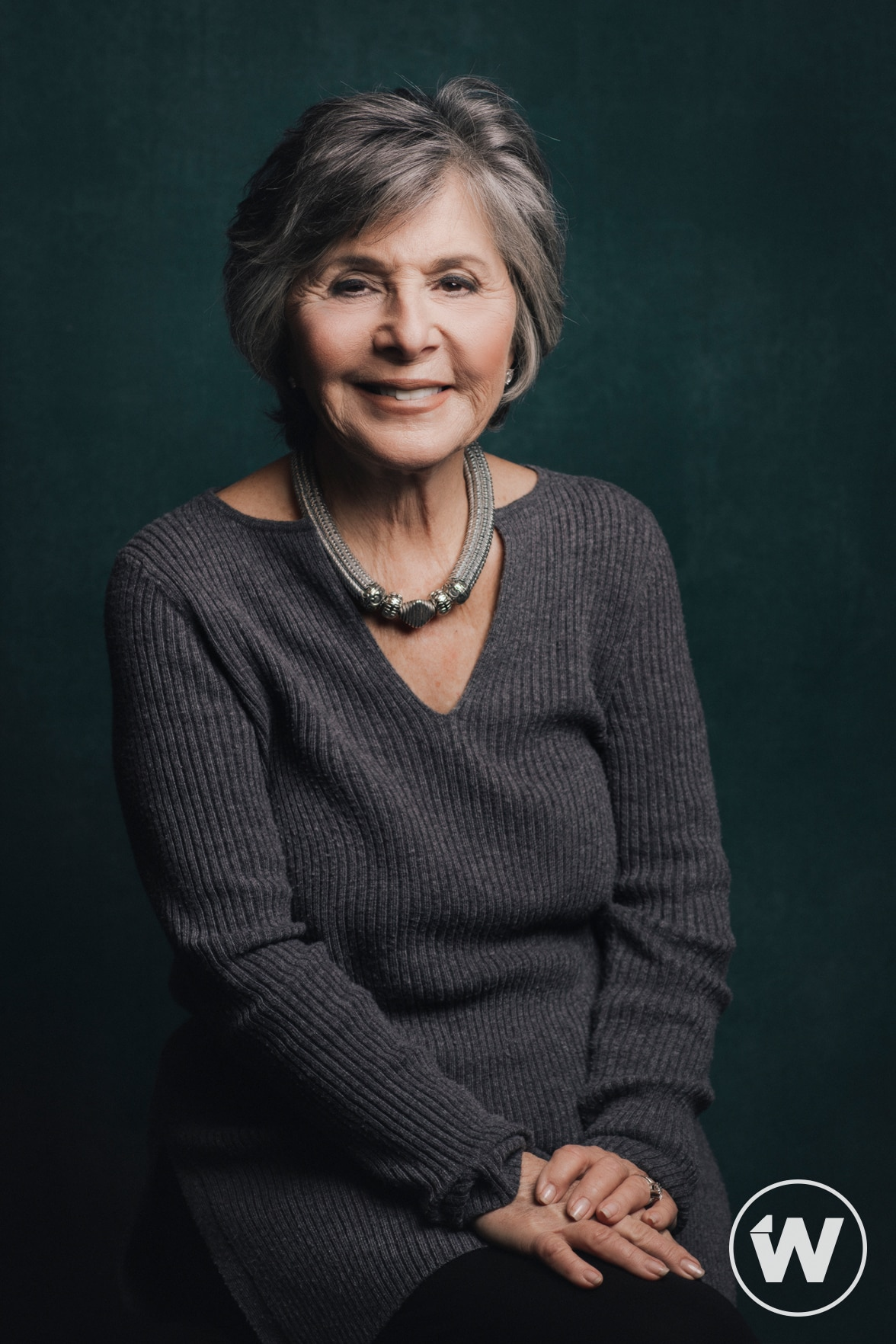 Barbara Boxer, Power Women Summit
