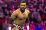 Cedric Alexander - WWE.com